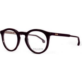 e25eb0fd3b eyes - Γυαλιά Οράσεως