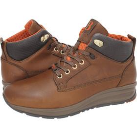 ανδρικα παπουτσια casual - Ανδρικά Μποτάκια  e6dd9536379