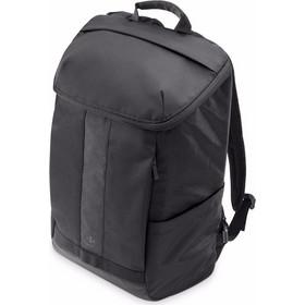 557f67a836 Belkin Active Pro Backpack 15.6