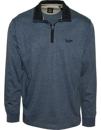 f90ed9660719 μπλουζες ανδρικες μακρυμανικες - Ανδρικές Μπλούζες Polo (Σελίδα 4 ...