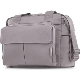 Inglesina Τσάντα Αλλαγής Trilogy Dual Bag ace622ff064