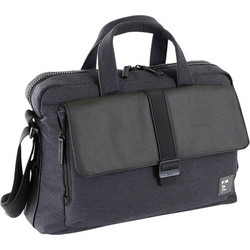 a0e7839de6 Nava Courier Briefcase