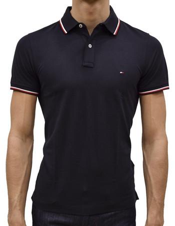 μπλουζες ανδρικες πολο - Ανδρικές Μπλούζες Polo  5c4e216541b