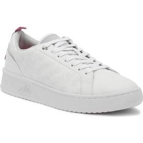e58dc5d33f3 ασπρα παπουτσια - Γυναικεία Sneakers (Σελίδα 32)   BestPrice.gr