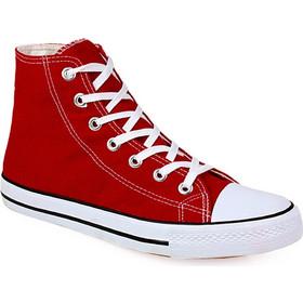 πανινα παπουτσια ανδρικα - Ανδρικά Sneakers (Σελίδα 4)  114d2839503