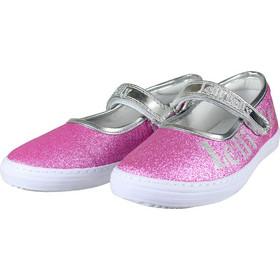 5030171dab1 lelli kelly παιδικα παπουτσια - Μπαλαρίνες Κοριτσιών (Σελίδα 3 ...