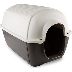 0dfc05fc4eba Σπιτάκι Σκύλου-Dog Kennel (Διαστάσεις 112cm x 80cm x 80cm)
