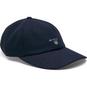 f6da6c5cbe5c Καπέλο GANT Melton Cap Wool