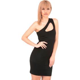 c6ab24242cf9 βραδινα φορεματα mini - Φορέματα (Σελίδα 3) | BestPrice.gr