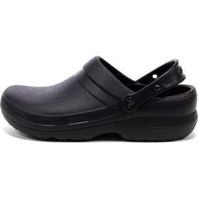 e997764f573 crocs shoes - Ανδρικά Σανδάλια, Πέδιλα   BestPrice.gr