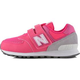 1e070c74a07 αθλητικα παπουτσια new balance 574 - Αθλητικά Παπούτσια Κοριτσιών ...