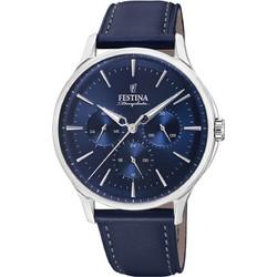 Μανικετόκουμπα χρυσά 14 καράτια acdd3e542a5