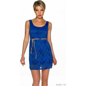 μινι φορεμα - Γυναίκα (Σελίδα 118)  bd314542b9d