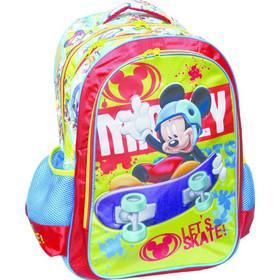 7ea068f988 Gim Mickey Sports 340-71031