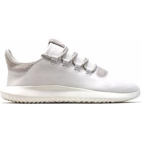 e7caa1d3ced adidas tubular shadow - Ανδρικά Αθλητικά Παπούτσια | BestPrice.gr