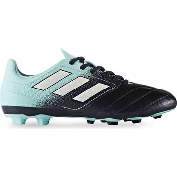 Adidas Ace 17.4 FG JR S77097  d94c8cc7927