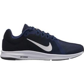 af1e3ba9dd0 Γυναικεία Αθλητικά Παπούτσια Nike Μπλε   BestPrice.gr