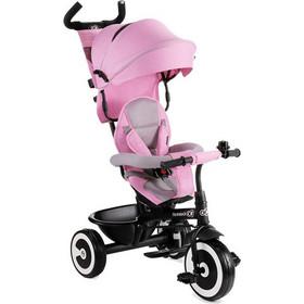 35a1450bc12 καροτσια παιχνιδια - Παιδικά Τρίκυκλα Ποδήλατα | BestPrice.gr