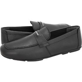 65ed9c67f1a Ανδρικά Μοκασίνια Boss Shoes | BestPrice.gr