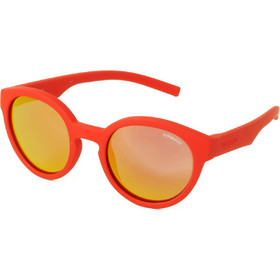 02fd2a021d polaroid sunglasses - Παιδικά Γυαλιά Ηλίου