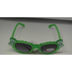 81fb50e79f Παιδικά καλοκαιρινά γυαλιά ηλίου Looks Style Eyewear LS331 CAT3 UV400