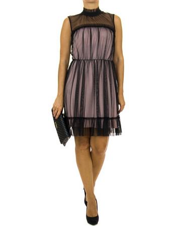 φορεματα γυναικεια - Φορέματα Artigli  eb456be756f
