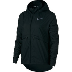 Nike Essential Running Jacket 933466-010 12c0d23ac64