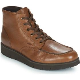fe468955faa παπουτσια geox ανδρικα - Ανδρικά Μποτάκια | BestPrice.gr