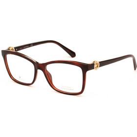 730991c1de Γυαλιά Οράσεως Swarovski