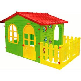 946232f46d3d σπιτακια για παιδια - Παιδικά Σπιτάκια Κήπου (Σελίδα 8)