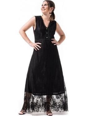 aaea9f24be6 μαυρη δαντελα - Φορέματα | BestPrice.gr