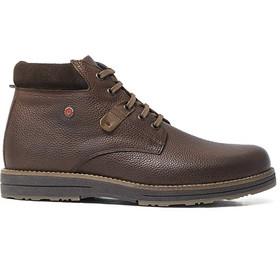 df833e596e σκρουτζ παπουτσια - Ανδρικά Μποτάκια (Σελίδα 180)