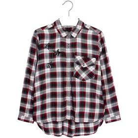 567b46a41fc καρο πουκαμισο - Πουκάμισα Κοριτσιών | BestPrice.gr