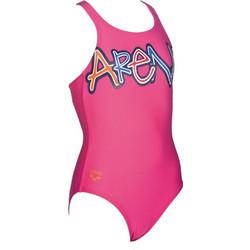e4c8269bf11 ολοσωμο μαγιο κοριτσι - Μαγιό Κολύμβησης Κοριτσιών (Σελίδα 7 ...