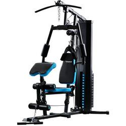 Πολυόργανα Γυμναστικής Pegasus  bef785e7c1f