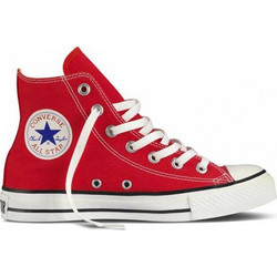 Converse All Star Chuck Taylor Ox As Core M9621