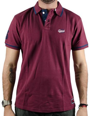 0047b4eabbb2 Ανδρικές Μπλούζες Polo Zakcret • Zakcret Sports