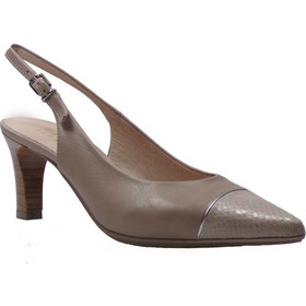 61fc79011ad Hispanitas Γυναικεία Παπούτσια CHV62872 Μπεζ hispanitas CHV62872 Μπεζ