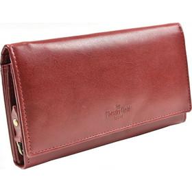 6303fe796e δερματινο πορτοφολι γυναικειο κοκκινο - Γυναικεία Πορτοφόλια (Σελίδα ...