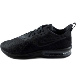 a33d5ba6bef παπουτσια nike air max - Γυναικεία Αθλητικά Παπούτσια | BestPrice.gr