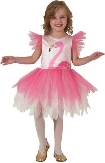 c4803da8cd0 Παιδική Στολή Flamingo 952 | BestPrice.gr