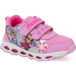 bf253c5e27e παιδικα παπουτσια για κοριτσια με φωτακια | BestPrice.gr