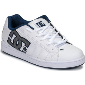 6fa28312cbd Ανδρικά Sneakers 45 • DC Shoes | BestPrice.gr