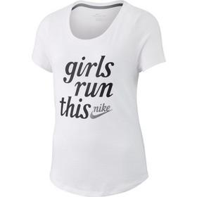 52e5c0e880dd μπλουζακια για κοριτσι - Μπλούζες Κοριτσιών (Σελίδα 2)
