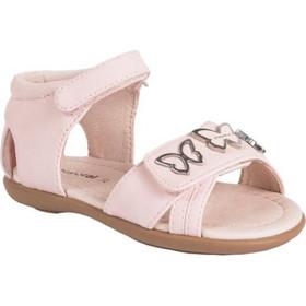παιδικα παπουτσια mayoral - Πέδιλα Κοριτσιών (Σελίδα 8)  63842fb3ce8