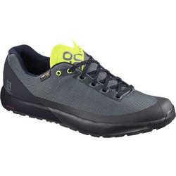 05596296b20 Αθλητικά παπούτσια ανδρικά Salomon Acro Stormy Weather 401661 Σκούρο  Πράσινο Salomon