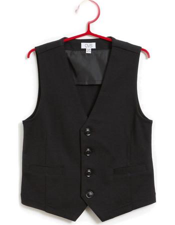παιδικα γιλεκα - Διάφορα Ρούχα Αγοριών  88f8200cc4a
