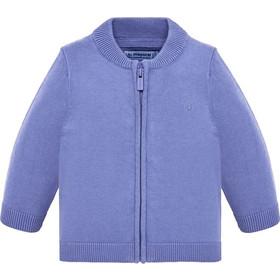 eb2b59a76ad plektes zaketes - Διάφορα Παιδικά Ρούχα | BestPrice.gr