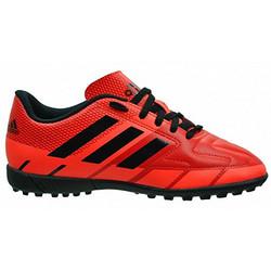 κοκκινα παπουτσια Ποδοσφαιρικά Παπούτσια (Σελίδα 11