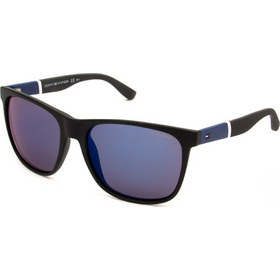 812ceb0fb6 Γυαλιά Ηλίου Ανδρικά Tommy Hilfiger